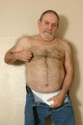 Nude pics Gay boys photo
