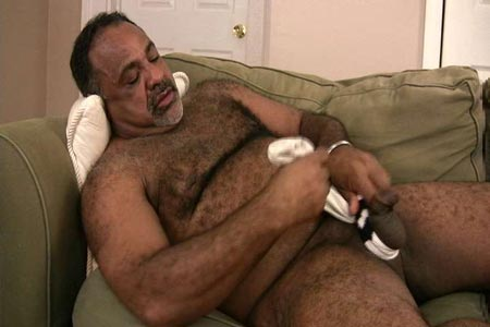 big black hairy cum - Chubby hairy cocks
